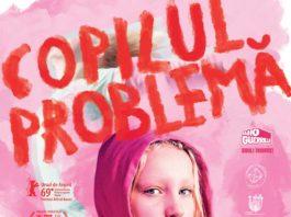 Copilul-problemă / System Crasher