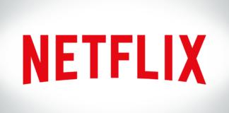 afiș Netflix