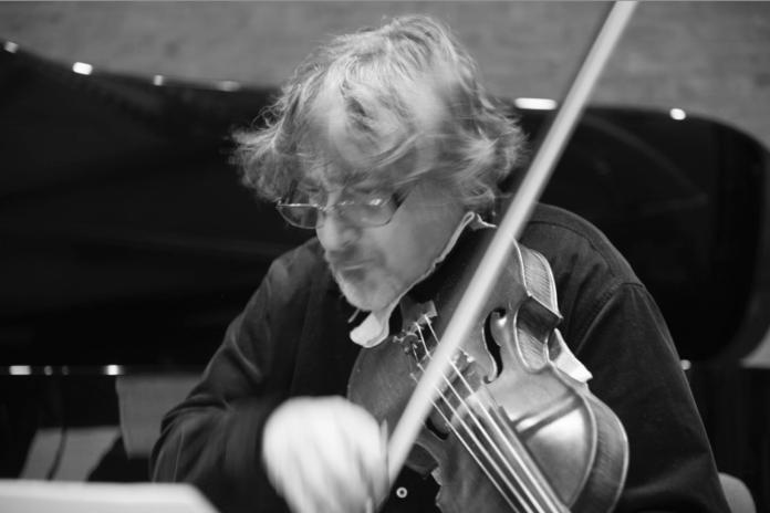 Concertele SoNoRo, Burxells
