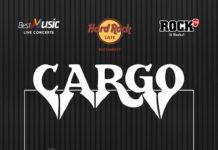 Cargo-afiș