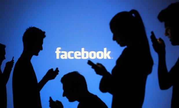 Rețelele sociale și cum ne afectează ele viața