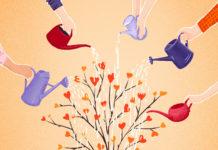 ING România - Inima Copiilor