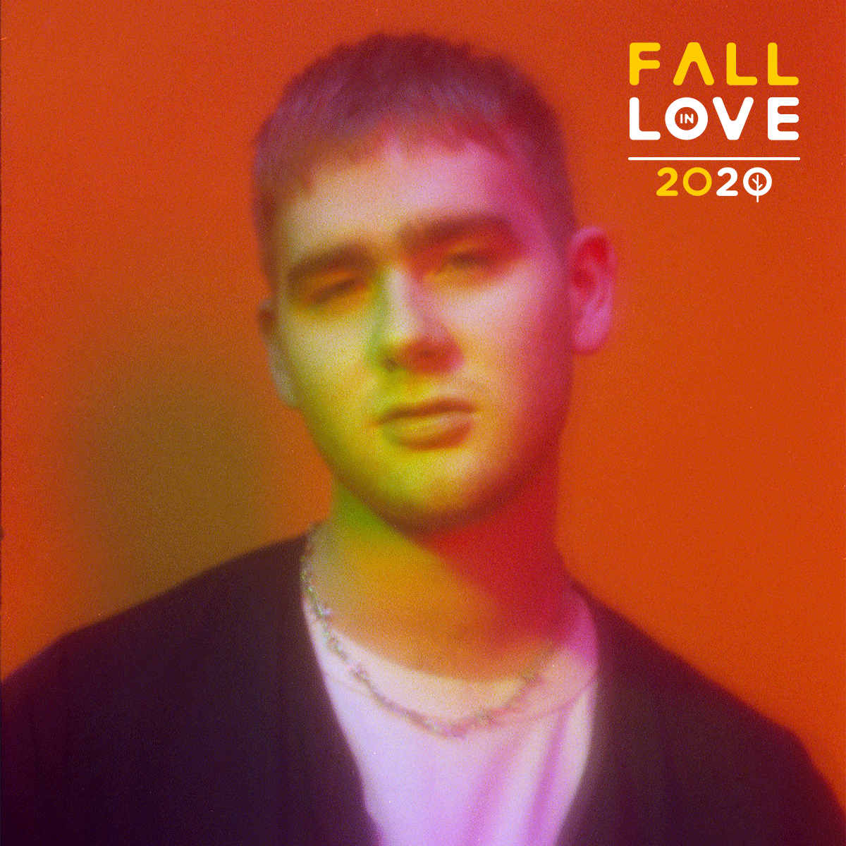 Fall in Love Festival 2020