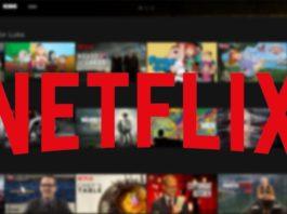 5 filme pe Netflix potrivite pentru această perioadă