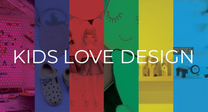 afis Romanian Design Week