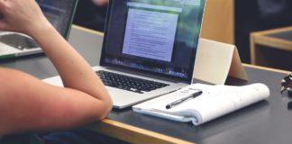 Institutul Cervantes din București suspendă cursurile