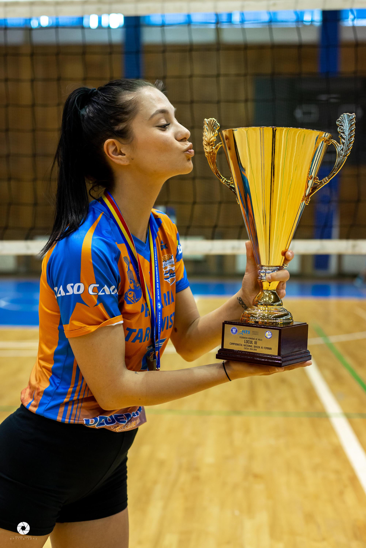 Mihaela Jeremić