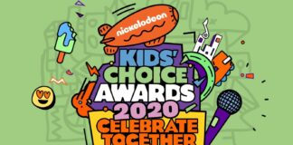 KCA Celebrate Together afis