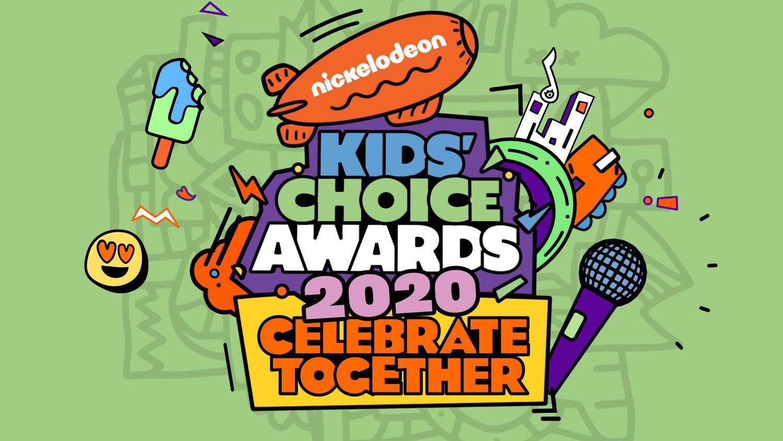 KCA Celebrate Together afis