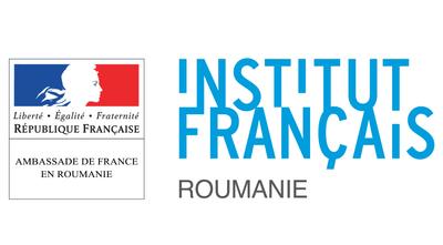 Institutul francez siglă