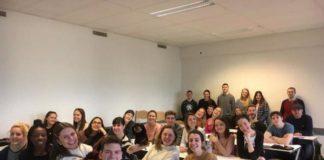 Erasmus în timp de pandemie