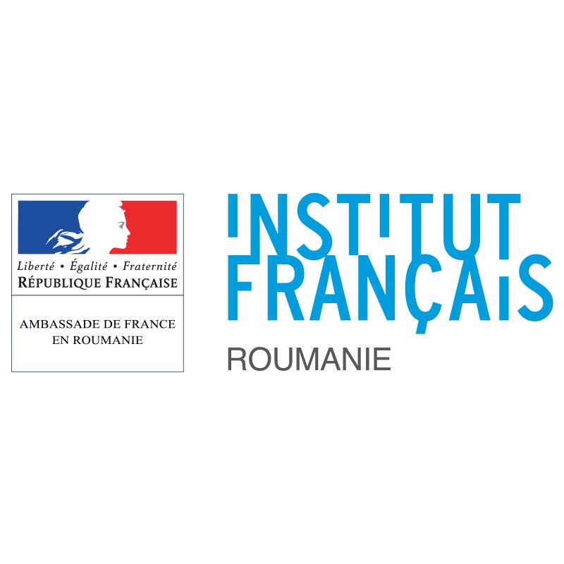 Institutul francez biodiversitate forestieră
