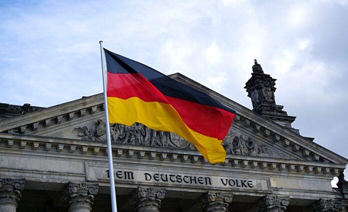 Kurzarbeit, steag Germania