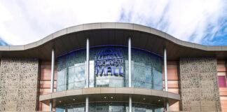Deschidere Bucureşti Mall-Vitan şi Plaza România