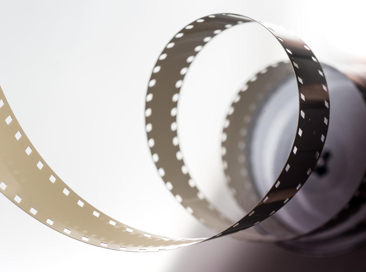 Gala Premiilor Gopo rolă de film