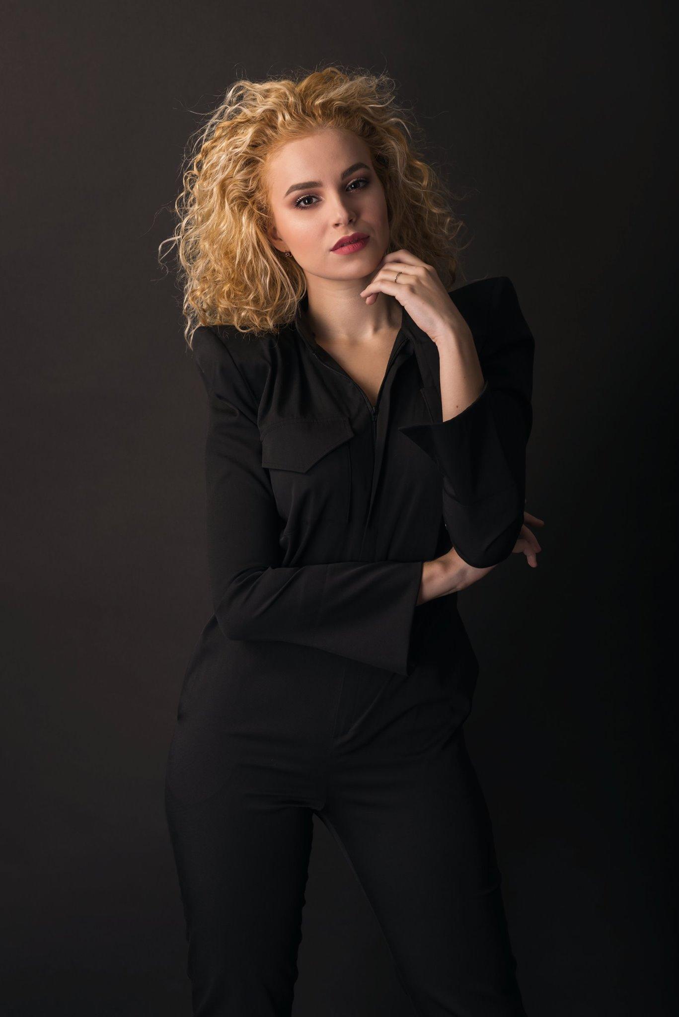 Ada-Maria Ileana
