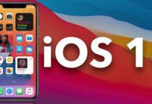 Apple a prezentat noul iOS14. Noutățile sistemului de operare