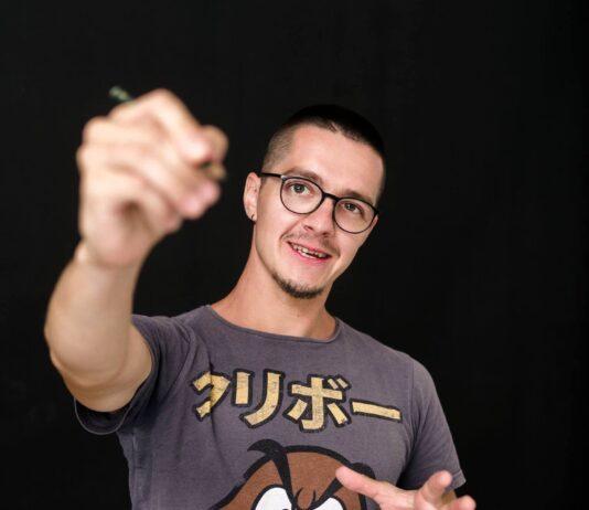 Paul Mureșan