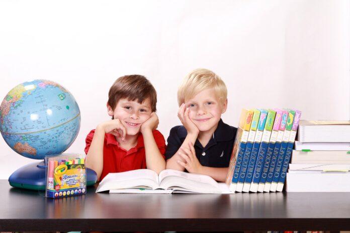 fundatia dan voiculescu cursuri gratuite de engleza