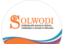 Solwodi