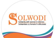 Solwodi