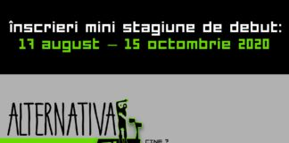 Teatrul-Apropo-Mini-Stagiunea-de-Debut-2020