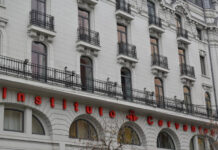 Institutul Cervantes