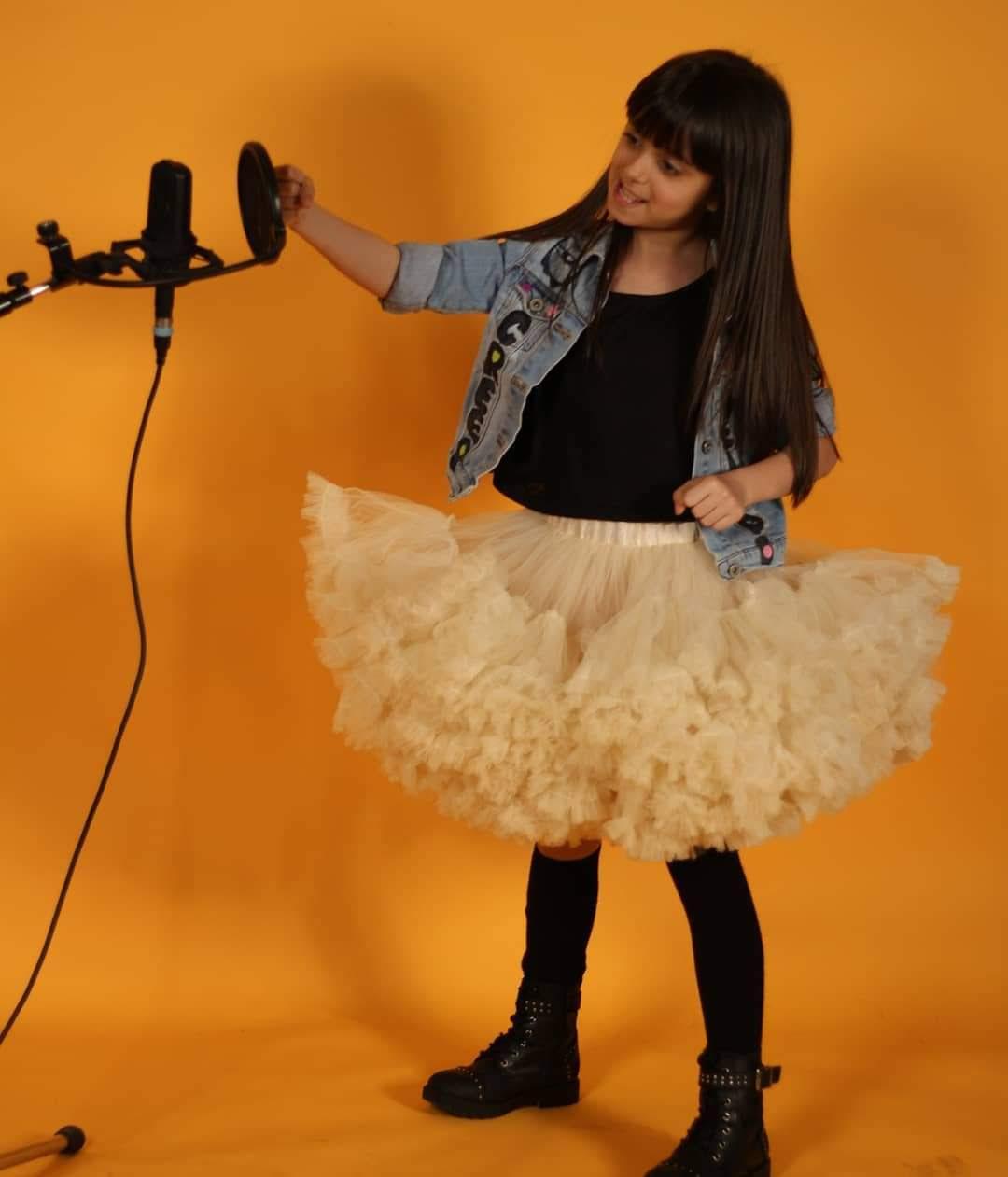 "Alesia  Concursul Național de Tinere Talente ""Allegria"""