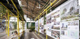 Bienala timișoreană de arhitectură - Beta 2020 își continuă seria de evenimente programate