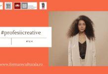 meserii creative